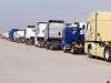 truckfest-2003-006