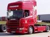 truckfest-2003-007