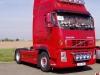 truckfest-2003-008