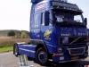 truckfest-2003-009