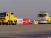 truckfest-2003-011