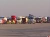 truckfest-2003-013