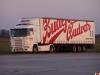 truckfest-2003-016