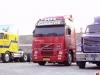 truckfest-2003-017