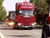 truckfest-2003-018