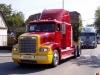 truckfest-2003-019