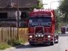 truckfest-2003-020