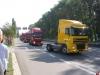 truckfest-2003-021