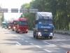 truckfest-2003-022