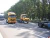 truckfest-2003-024