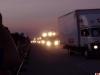 truckfest-2003-034