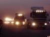 truckfest-2003-036