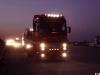 truckfest-2003-037