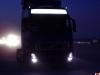 truckfest-2003-038