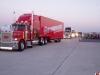 truckfest-2003-041