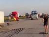 truckfest-2003-045