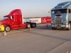 truckfest-2003-046