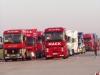 truckfest-2003-048
