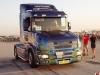 truckfest-2003-049