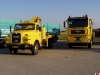 truckfest-2003-051