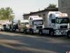 truckfest-2003-053