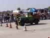 truckfest-2003-055