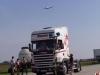 truckfest-2003-058