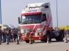 truckfest-2003-062
