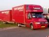 truckfest-2003-063