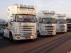 truckfest-2003-064