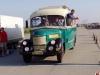 truckfest-2003-066