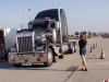 truckfest-2003-067