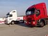 truckfest-2003-070