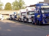 truckfest-2003-073