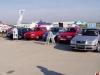 truckfest-2003-077