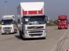 truckfest-2003-080
