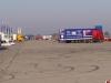 truckfest-2003-084