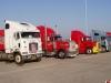 truckfest-2003-085