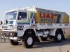 truckfest-2003-086