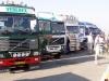 truckfest-2003-088