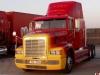 truckfest-2003-095