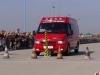 truckfest-2003-097