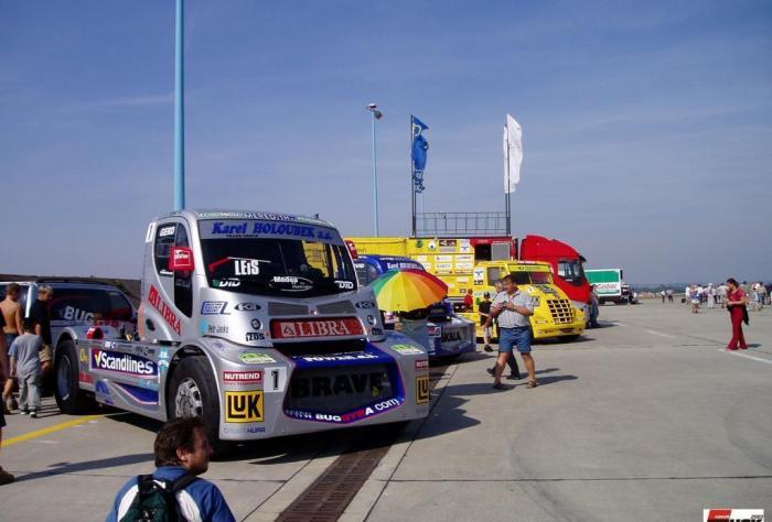 truckfest-2003-001