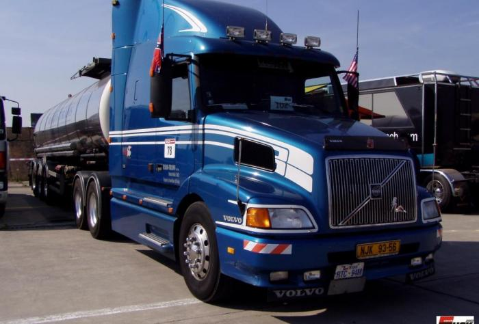 truckfest-2003-004