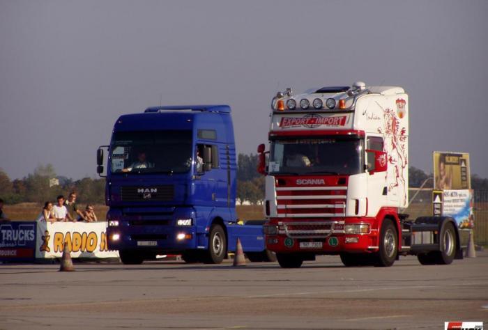 truckfest-2003-010