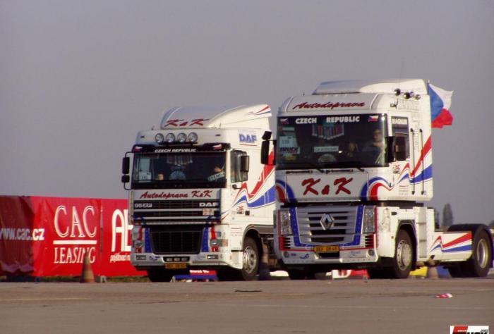 truckfest-2003-012
