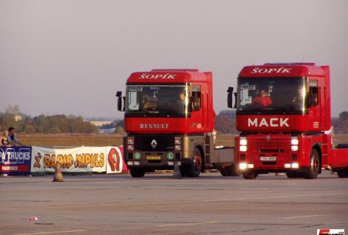 truckfest-2003-014
