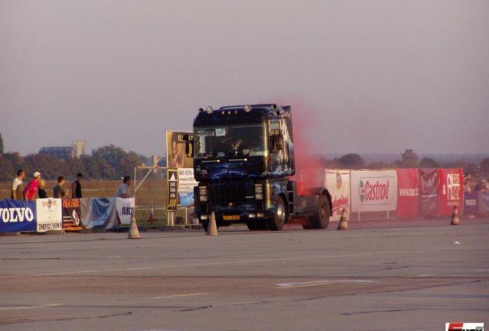 truckfest-2003-015
