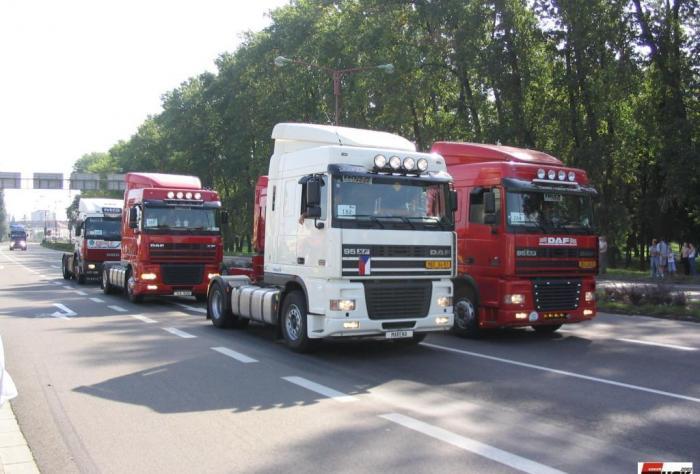 truckfest-2003-023