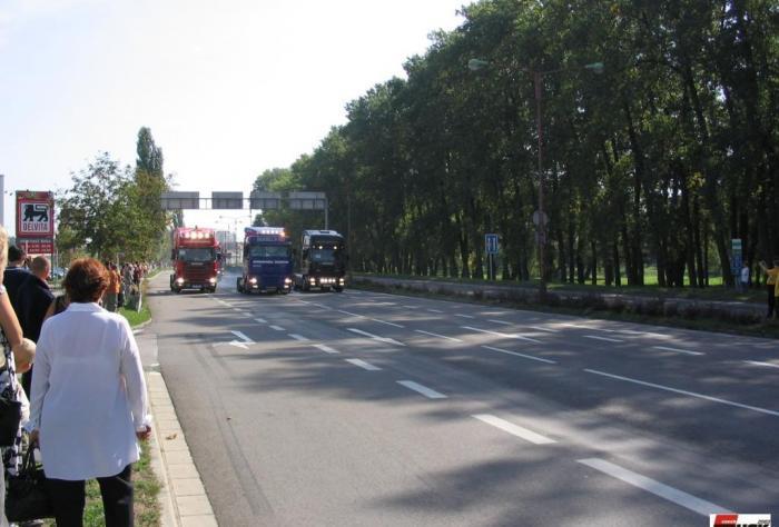 truckfest-2003-025